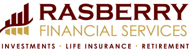 RASBERRY FINANCIAL